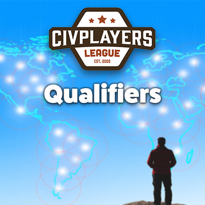 CPL Qualifiers