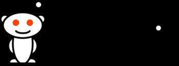 Reddit_logo_full_500