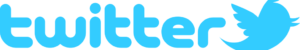 twitter-logo-with-birds-symbol-icon-24