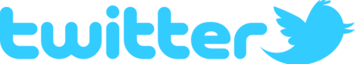 twitter-logo-with-birds-symbol-icon-24
