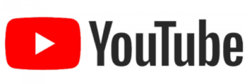 youtube-logo (2)