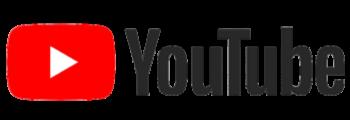 youtube-logo (2)