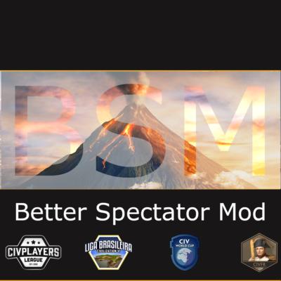 BSM_preview