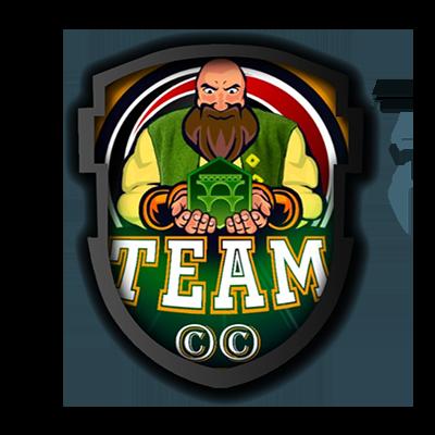 CC_logo_400x400