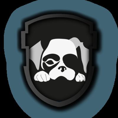 CWC TBD logo