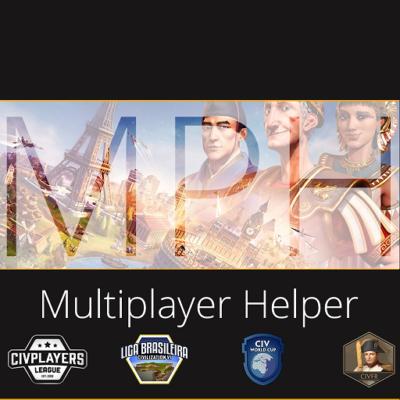 MPH_preview