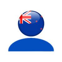 New Zealandar