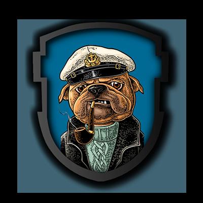seadogs logo