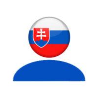Slovakian player