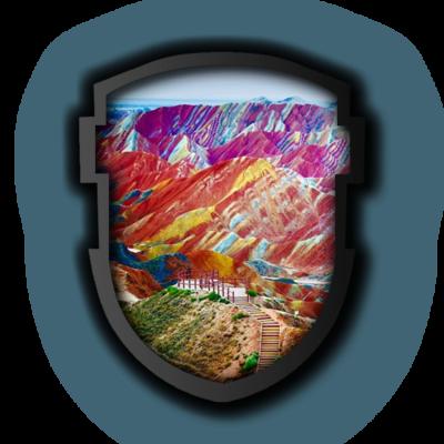 ZyDx_logo