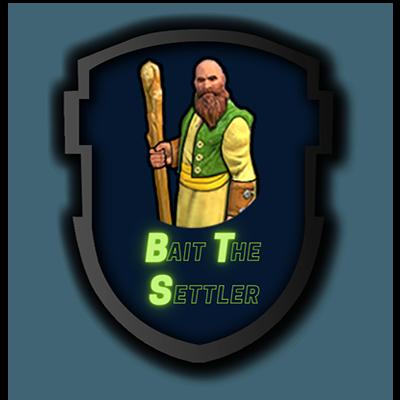 bts_logo_v2