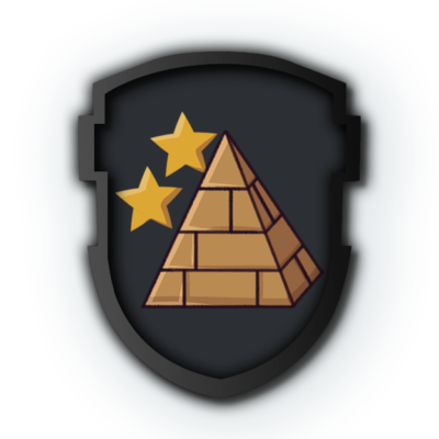 team pyramid logo