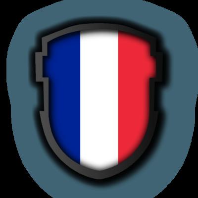 ulysse_logo