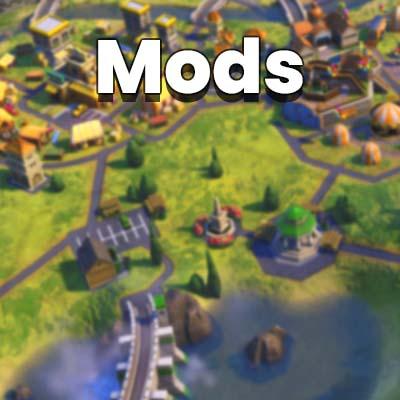 Mods Banner 400x400_poppins