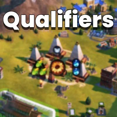 Qualifiers Banner 400x400_poppins