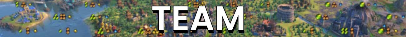 team-banner 1300x120