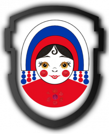 CivRussia 1