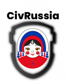 CivRussia