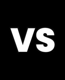 Versus text v2