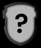unknown shield